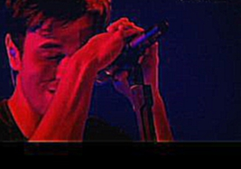 Видеоклип к песне Ring My Bells [2007]: Enrique Iglesias - Ring My Bells (Live in Belfast 2007)