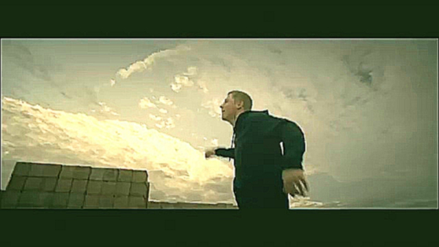 Professor Green.Read All About ft Emeli Sande(Official Video