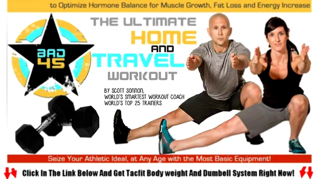 Видеоклип к песне Body Down (OST Кухня): The Tacfit Body weight And Dumbell System Download