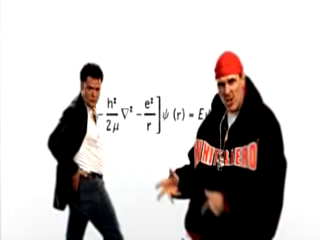 Видеоклип к песне White And Nerdy (Пародия на песню Chamillionaire - Ridin): Weird Al Yankovic-White And Nerdy (Пародия на песню Chamillionaire - Ridin)