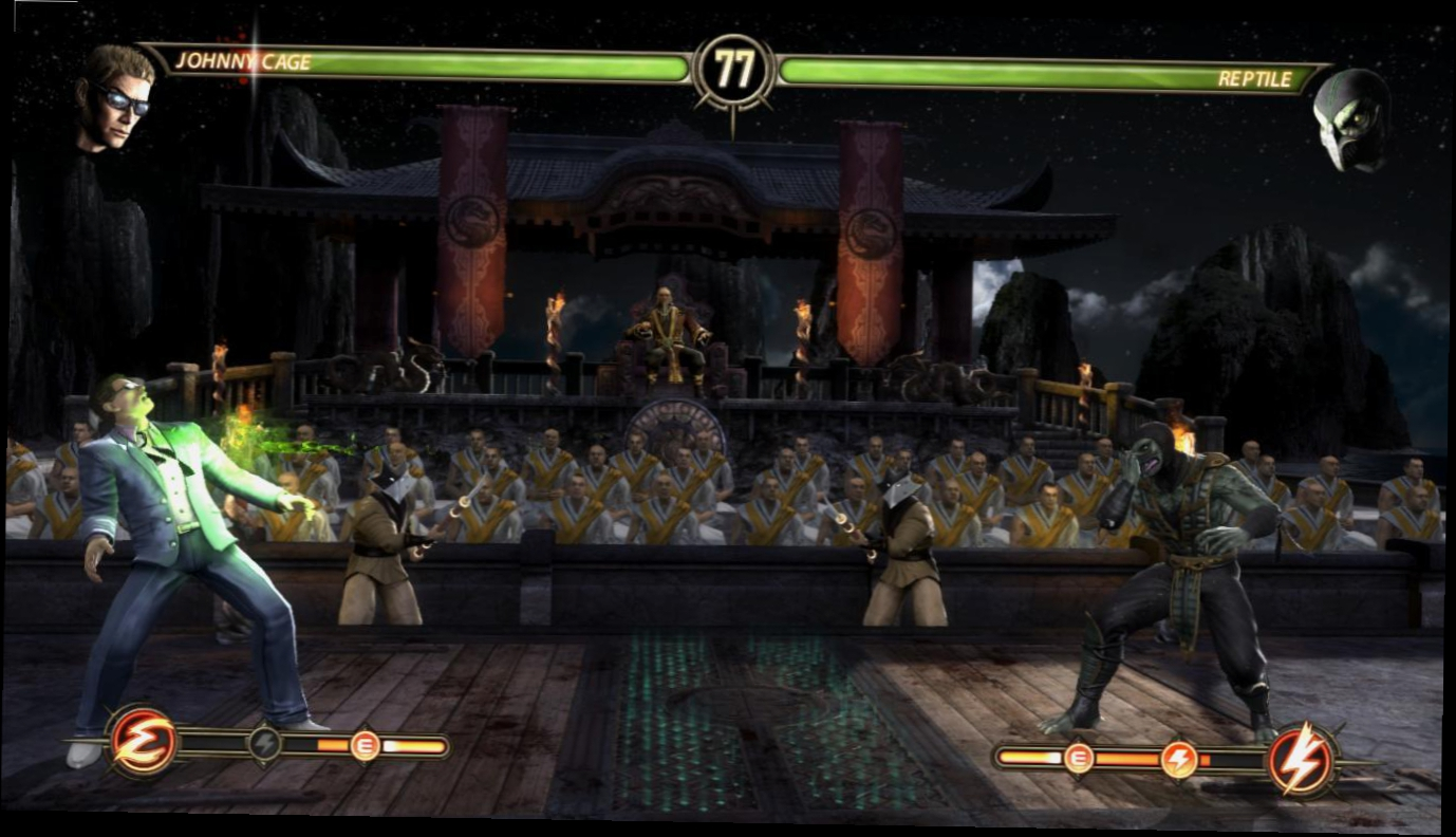Mortal kombat 9 nudepatch erotic movie