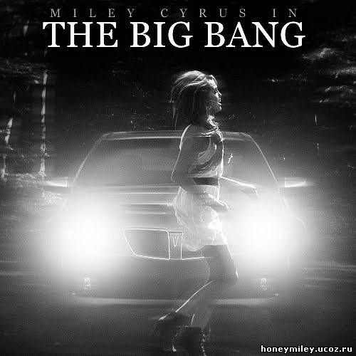 Rock Mafia The Big Bang